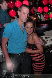 La Noche del Baile - Club Couture - Do 04.08.2011 - 12