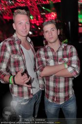 La Noche del Baile - Club Couture - Do 04.08.2011 - 13
