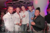 La Noche del Baile - Club Couture - Do 04.08.2011 - 29