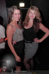 La Noche del Baile - Club Couture - Do 04.08.2011 - 34