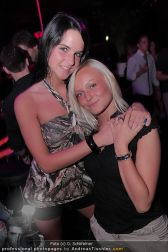 La Noche del Baile - Club Couture - Do 04.08.2011 - 45