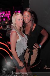 Kandi Couture - Club Couture - Fr 05.08.2011 - 12