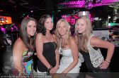 Kandi Couture - Club Couture - Fr 05.08.2011 - 13
