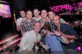 Kandi Couture - Club Couture - Fr 05.08.2011 - 16