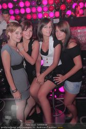 Kandi Couture - Club Couture - Fr 05.08.2011 - 17