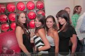 Kandi Couture - Club Couture - Fr 05.08.2011 - 2