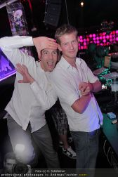 Kandi Couture - Club Couture - Fr 05.08.2011 - 21