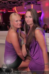 Kandi Couture - Club Couture - Fr 05.08.2011 - 22