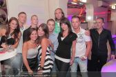 Kandi Couture - Club Couture - Fr 05.08.2011 - 23