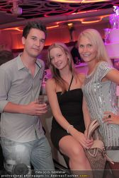 Kandi Couture - Club Couture - Fr 05.08.2011 - 25