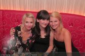 Kandi Couture - Club Couture - Fr 05.08.2011 - 27