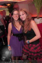 Kandi Couture - Club Couture - Fr 05.08.2011 - 28