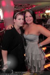 Kandi Couture - Club Couture - Fr 05.08.2011 - 30