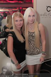 Kandi Couture - Club Couture - Fr 05.08.2011 - 33