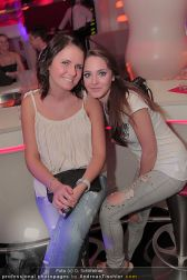 Kandi Couture - Club Couture - Fr 05.08.2011 - 34