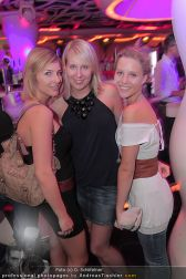 Kandi Couture - Club Couture - Fr 05.08.2011 - 36