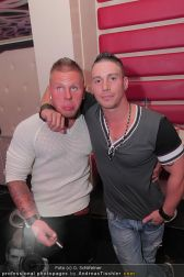 Kandi Couture - Club Couture - Fr 05.08.2011 - 37