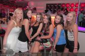 Kandi Couture - Club Couture - Fr 05.08.2011 - 4
