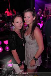 Kandi Couture - Club Couture - Fr 05.08.2011 - 42