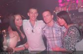 Kandi Couture - Club Couture - Fr 05.08.2011 - 44