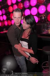 Kandi Couture - Club Couture - Fr 05.08.2011 - 45