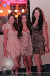 Kandi Couture - Club Couture - Fr 05.08.2011 - 49
