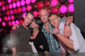 Kandi Couture - Club Couture - Fr 05.08.2011 - 8