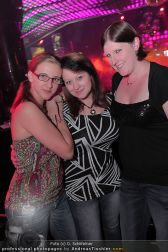 Kandi Couture - Club Couture - Fr 05.08.2011 - 9
