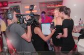 Club Collection - Club Couture - Sa 06.08.2011 - 14
