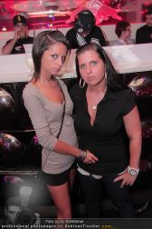 Club Collection - Club Couture - Sa 06.08.2011 - 18