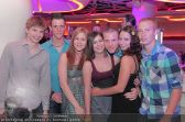 Club Collection - Club Couture - Sa 06.08.2011 - 2