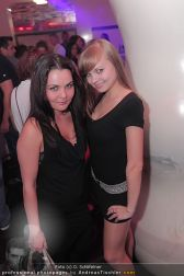 Club Collection - Club Couture - Sa 06.08.2011 - 20