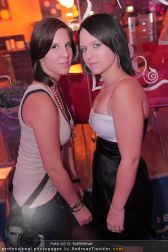 Club Collection - Club Couture - Sa 06.08.2011 - 23