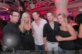 Club Collection - Club Couture - Sa 06.08.2011 - 26