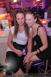 Club Collection - Club Couture - Sa 06.08.2011 - 27