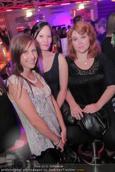 Club Collection - Club Couture - Sa 06.08.2011 - 28