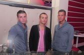 Club Collection - Club Couture - Sa 06.08.2011 - 3
