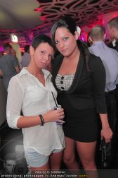 Club Collection - Club Couture - Sa 06.08.2011 - 31