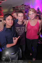 Club Collection - Club Couture - Sa 06.08.2011 - 32