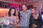 Club Collection - Club Couture - Sa 06.08.2011 - 33