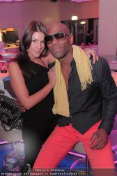 Club Collection - Club Couture - Sa 06.08.2011 - 4