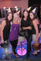 Club Collection - Club Couture - Sa 06.08.2011 - 5