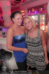 Club Collection - Club Couture - Sa 06.08.2011 - 6