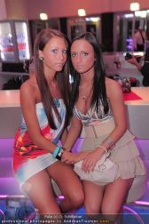Club Collection - Club Couture - Sa 06.08.2011 - 7