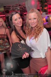 La Noche del Baile - Club Couture - Do 11.08.2011 - 12