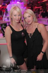 La Noche del Baile - Club Couture - Do 11.08.2011 - 17