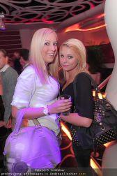 La Noche del Baile - Club Couture - Do 11.08.2011 - 19