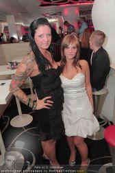 La Noche del Baile - Club Couture - Do 11.08.2011 - 27