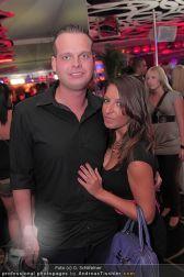 La Noche del Baile - Club Couture - Do 11.08.2011 - 29