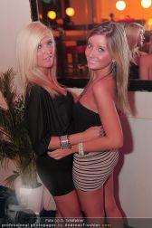 La Noche del Baile - Club Couture - Do 11.08.2011 - 37